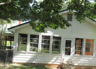 Casa en Remate en Montevallo 35115 SPRINGBROOK LN - Identificador: 4276542953
