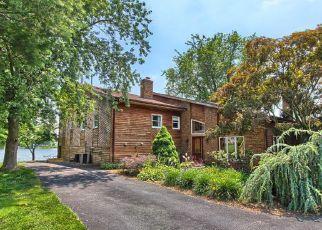 Casa en Remate en Gettysburg 17325 MEADE DR - Identificador: 4276547316