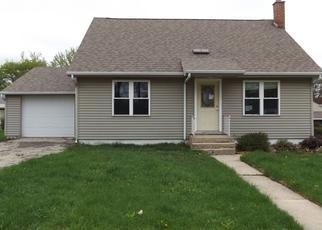 Casa en Remate en Dodgeville 53533 E PARRY ST - Identificador: 4276548641