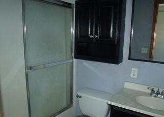 Casa en Remate en Owensville 65066 WOODSON DR - Identificador: 4276549958