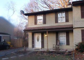 Casa en Remate en Annapolis 21409 MASTER DERBY CT - Identificador: 4276552578