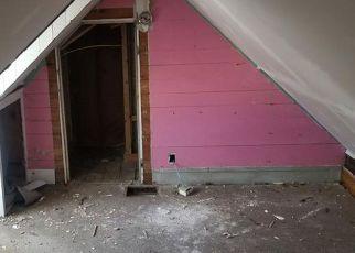 Casa en Remate en Old Town 04468 MAIN ST - Identificador: 4276561332