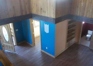 Casa en Remate en Searsport 04974 NICKELS RD - Identificador: 4276562655