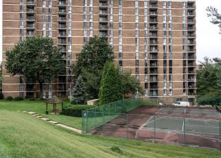 Casa en Remate en Falls Church 22043 PIMMIT DR - Identificador: 4276565724