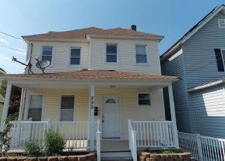 Casa en Remate en Long Branch 07740 CHELSEA AVE - Identificador: 4276569213
