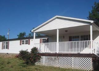 Casa en Remate en Mount Solon 22843 N RIVER RD - Identificador: 4276573155