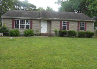 Casa en Remate en Salisbury 21801 COOK DR - Identificador: 4276574478