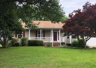 Casa en Remate en Fredericksburg 22407 PEACH TREE DR - Identificador: 4276580607