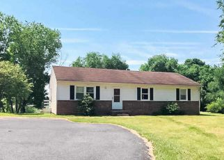 Casa en Remate en Staunton 24401 CEDAR GREEN RD - Identificador: 4276594173