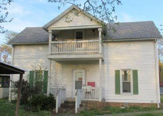 Casa en Remate en Mulkeytown 62865 MAIN ST - Identificador: 4276604702