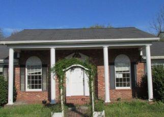 Casa en Remate en Wickliffe 42087 N 6TH ST - Identificador: 4276609964