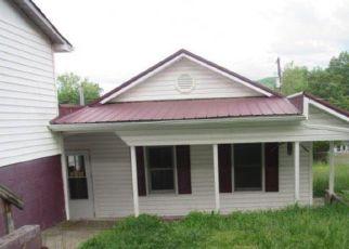 Casa en Remate en Big Stone Gap 24219 3RD AVE E - Identificador: 4276612133