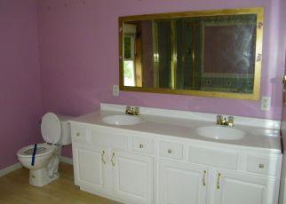Casa en Remate en Olney 62450 S MORGAN ST - Identificador: 4276614326