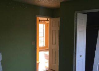 Casa en Remate en Carrollton 41008 SKYVIEW DR - Identificador: 4276622656