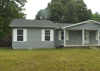 Casa en Remate en Dover 37058 WYNNS FERRY RD - Identificador: 4276624850