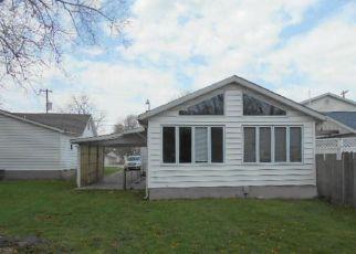 Casa en Remate en Greensburg 47240 N ANDERSON ST - Identificador: 4276626599