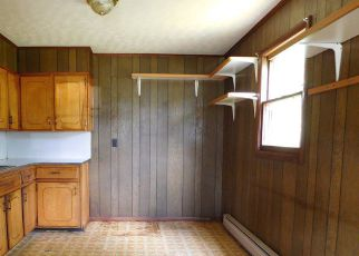 Casa en Remate en Clintwood 24228 BIG SMITH RIDGE RD - Identificador: 4276641484