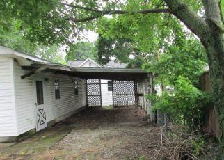 Casa en Remate en Saint Paul 47272 N JACKSON ST - Identificador: 4276646295