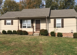 Casa en Remate en Oak Grove 42262 POPPY SEED DR - Identificador: 4276653307
