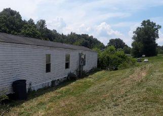 Casa en Remate en Scottsville 42164 HOLLAND RD - Identificador: 4276655950