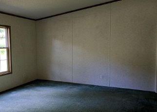 Casa en Remate en Stanford 40484 HAZLETT HOLLOW RD - Identificador: 4276658567