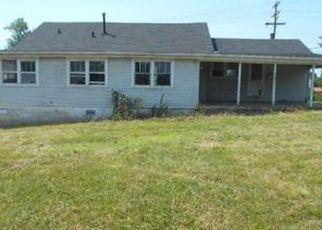 Casa en Remate en Dawson Springs 42408 HICKORY ST - Identificador: 4276662507