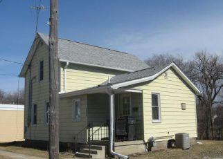 Casa en Remate en Gilbertville 50634 5TH ST - Identificador: 4276671261