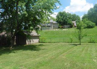 Casa en Remate en Carlisle 50047 N 9TH ST - Identificador: 4276675199
