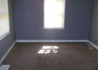 Casa en Remate en Little York 61453 W MAIN ST - Identificador: 4276678719