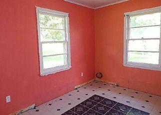 Casa en Remate en Osceola 50213 N KOSSUTH ST - Identificador: 4276683530