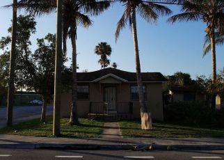 Casa en Remate en Pahokee 33476 BACOM POINT RD - Identificador: 4276695353