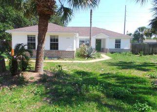 Casa en Remate en Gulf Breeze 32563 KELLY LN - Identificador: 4276703231