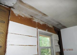 Casa en Remate en Weaver 36277 OAKDALE CIR - Identificador: 4276719444