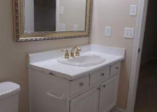 Casa en Remate en Woodstock 30189 BRITLEY PARK LN - Identificador: 4276758427