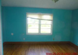 Casa en Remate en Buchanan 30113 WINKLE RD - Identificador: 4276763685