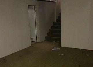 Casa en Remate en Hampton 50441 6TH ST SE - Identificador: 4276765429
