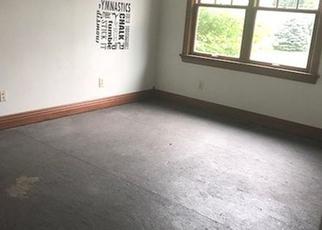 Casa en Remate en Oregon 61061 W JENNIE LN - Identificador: 4276780769