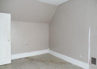 Casa en Remate en Bradley 60915 N WABASH AVE - Identificador: 4276795659
