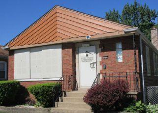 Casa en Remate en Chicago 60628 S HARVARD AVE - Identificador: 4276796528