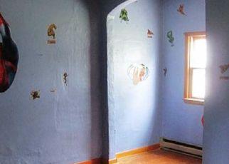Casa en Remate en Montpelier 47359 N PARK AVE - Identificador: 4276809672