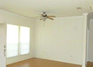 Casa en Remate en Jarreau 70749 RUE DUBOIS - Identificador: 4276828950