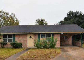 Casa en Remate en Ville Platte 70586 REED ST - Identificador: 4276833311