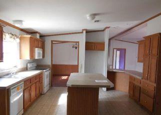 Casa en Remate en Keithville 71047 SOUTHERN RIDGE DR - Identificador: 4276834636