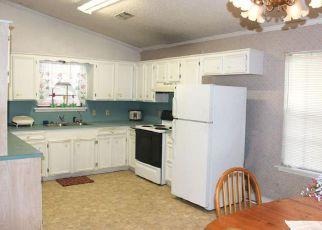 Casa en Remate en Haynesville 71038 BOLIEW RD - Identificador: 4276835960