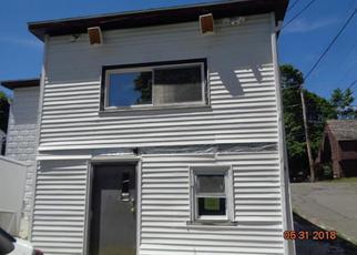 Casa en Remate en Saugus 01906 HOWARD ST - Identificador: 4276837704