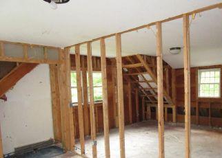 Casa en Remate en Brewster 02631 SUSAN LN - Identificador: 4276839451