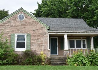 Casa en Remate en Thurmont 21788 SABILLASVILLE RD - Identificador: 4276845130