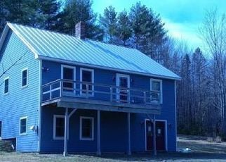 Casa en Remate en Saint Albans 04971 GRANDVIEW RD - Identificador: 4276857854