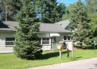 Casa en Remate en Lincoln 48742 E FOX RD - Identificador: 4276862219