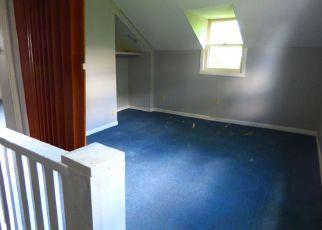 Casa en Remate en Hope 48628 E BOMBAY RD - Identificador: 4276869675
